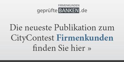FKinfo