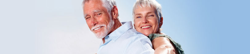 Altersvorsorge2
