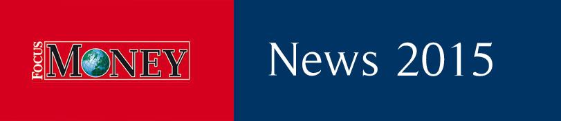 FMNews2015